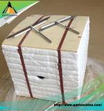 Modulo refrattario della fibra di ceramica per Ferro-Steeling