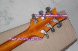 Prs вводят в моду/гитара Afanti электрическая (APR-062)