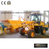 Затяжелитель колеса Ce 2 тонн Approved