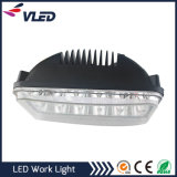45W 1600lm Offroad LED-Arbeits-Licht IP67 Lighting