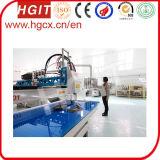 Fabricante da máquina da selagem da espuma da gaxeta dos gabinetes