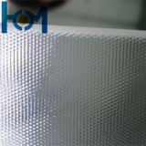 3.2mm Low Iron Tempered Solar Glass con l'iso, SPF, SGS