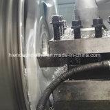 Машина Awr28hpc Lathe CNC ремонта вырезывания диаманта оправы колеса сплава горизонтальная