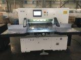 Cortador de papel Control de programa (QZYW78E)