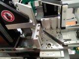 PVC Windows와 문을%s 수평한 CNC 4 구석 용접 기계