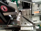 Горизонтальный CNC загоняет сварочный аппарат в угол для окна и двери PVC