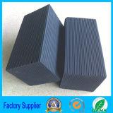 Активированный уголь сота для очищения воздуха индустрии краски