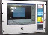 24/32 punzonadora de la torreta mecánica del CNC de las estaciones