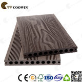 Анти--UV пола WPC составные деревянные для дорожки пляжа (200X25mm)