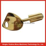 OEMの精密CNCの鋭い製品
