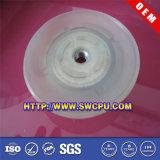 40mm Durchmesser Belüftung-Absaugung-Cup mit Schraubenkopf