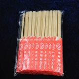 Палочка бамбука Tensoge Semi-Closed и полной бумаги/пластичной втулки