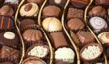 チョコレート原料のポリグリセリンのPolyricinoleicの酸Pgpr