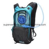 sacs de sac à dos d'hydratation de vessie de l'eau 2L