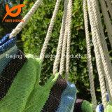 Oscillazione d'attaccatura del tessuto della Cina con il cuscino
