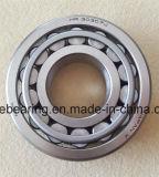 Rodamiento caliente del balanceo de la forma cónica de la venta para las piezas de automóvil 30311 31311 32311