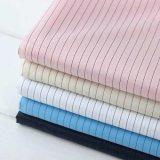 Anti Fabricmade statico all'ingrosso in Cina