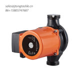Vortex Pump for Household Clean Water Stable Performance Gurantee Quality