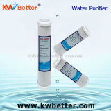 Purificador da água do bloco do carbono do CTO para o tratamento da água