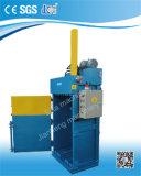Ves10-6040 폐지 짐짝으로 만들 기계
