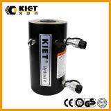 KetRrシリーズ二重代理油圧ジャック