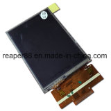 Spi Interface 2.4inch 240X320 TFT LCD Module avec Rtp