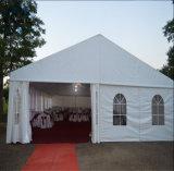 Tienda barata de lujo de la carpa de la tienda de la boda para la tienda del acontecimiento de la boda