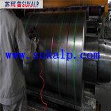 20mm schmaler galvanisierter Stahlstreifen