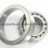 China-Peilung-Hersteller-sich verjüngendes Rollenlager 30205