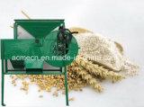 수동과 전기 곡물 풍구
