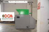 Dgc7001000 Geluid Ondoordringbaar gemaakte Granulators