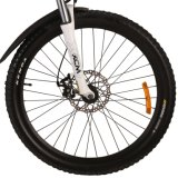 جبل رخيصة درّاجة كهربائيّة مع [إن15194]