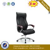 Presidenza di cuoio comoda del gestore dell'unità di elaborazione di prezzi di fabbrica (NS-3015B)