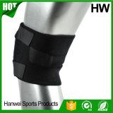 Горячая поддержка колена неопрена сбывания 2017 (HW-KS025)