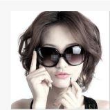 عالة [سبورتس] نظّارات شمس لأنّ درّاجة زجاج وطريق درّاجة