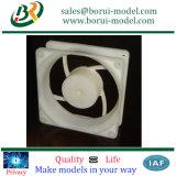 Prototype rapide personnalisé pour housse en plastique pour appareils ménagers