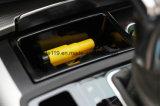 Mini martillo Emergency impreso insignia de la seguridad del coche de la herramienta 3-In1 con Keychain