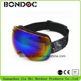 Anti lunettes de ski de regain de qualité à la mode