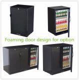 Dispositivo di raffreddamento triplice della birra dei portelli, frigorifero della barra, dispositivo di raffreddamento posteriore della parte posteriore dal fornitore della Cina