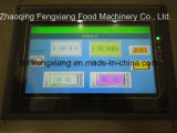 Fzhs-15 efficiënt Automatisch Digitaal Plantaardig Dehydratatietoestel