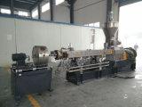 Russ-Plastikbeseitigungs-Maschine für das Granulieren
