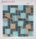 Mosaik Mosaik-Italien-Bisazza