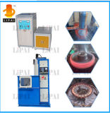 Generatore di riscaldamento di induzione per preriscaldamento Wh-VI-80kw del tubo di pezzo fucinato