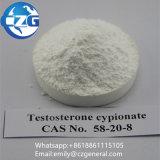 테스토스테론 Enanthate 가격 스테로이드 시험 E