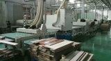 Linea di produzione UV del rivestimento di MDF/Plywood con Ce