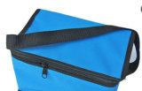 実用的で熱い販売は絶縁されたより涼しい袋をカスタマイズした
