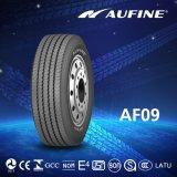 TBR 타이어, 7.50r16 중국의 광선 버스 타이어