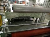 、部分的なスタック薄板になるのテープ型抜き機械を流出させる無駄をマルチ除去しなさい