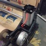Taglierina automatica della carta kraft dell'impilatore DC-Hq1300