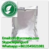 Natuurlijke Mannelijke Verhoging Dapoxetine CAS 119356-77-3